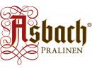 Riedesheimer Confiserie Pralinen GmbH&Co