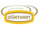 Guenthart