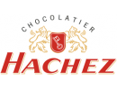Bremer Chocolate HACHEZ