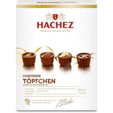HACHEZ Chez..