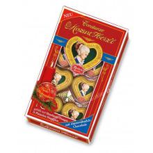 Mozartova srdíčka s vánoční př..