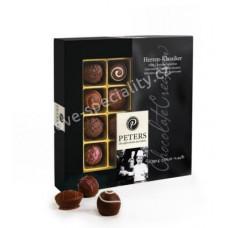 Dark Truffle Selection..