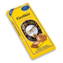 Čokoláda Verpoorten..
