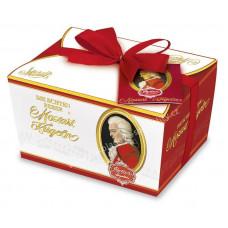 Mozart Kugeln Ballotin..