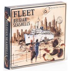 Fleet mořské plody..