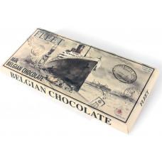 Fleet velká mléčná čokoláda 50..