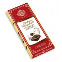 Reber hořká čokoláda ..