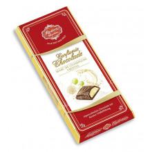 REBER čokoláda ..