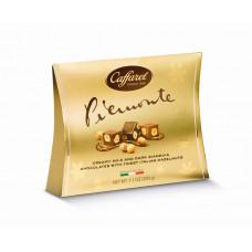 Piemonte zlatý box 200g..