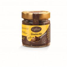 Gianduia čokoládová pomazánka ..