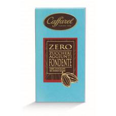 Hořká čokoláda bez cukru 100g..