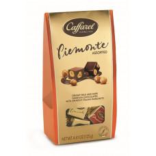 Piemonte mix zlatý Ballotin 12..