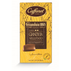 Čokoláda Classic Gianduia 80g..