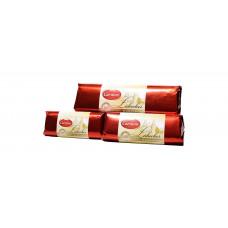 Lübecký marcipánový chlebíček 125 g