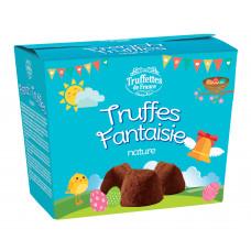 Velikonoční Truffes Fantaisie..