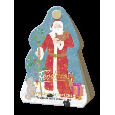 FEODORA Santa Claus 45g..