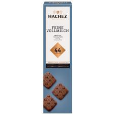 HACHEZ Choco Praline 44%..