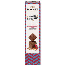 Čokoládové pralinky mléčné - m..