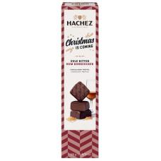 Čokoládové pralinky hořké - ru..