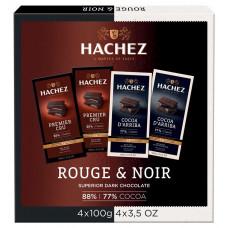 HACHEZ Cocoa d Arriba Multipack