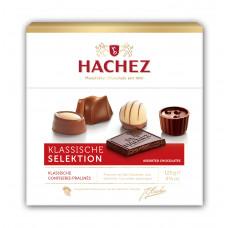HACHEZ směs čokoládových prali..