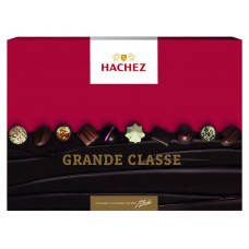 HACHEZ Grande Classe..