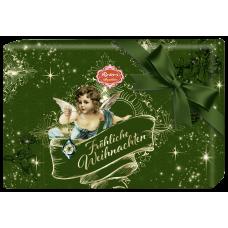 Speciální kazeta s vánočním př..