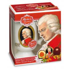 REBER Mozart hrnek