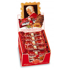 Mozart Riegel..