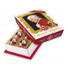 Mozart Baroko 120g..