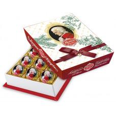 Mozart Baroko s vánoční přízdo..