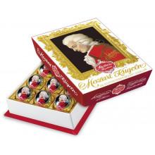 Mozart Baroko..