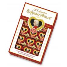 Mozartova srdíčka..