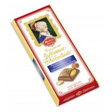 Constanze Mozart čokoláda mlé..