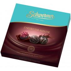 SCHWERMER Zartbitter-Auslese 7..