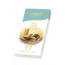 SCHWERMER čokoláda Eierlikör