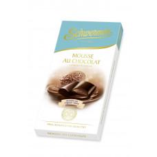 SCHWERMER čokoláda Mousse au C..