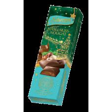 SCHWERMER  vánoční čokoládové ..