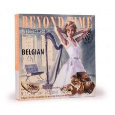 Beyond Time Mořské plody 250g