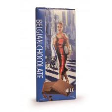 Beyond Time Classic mléčná čokoláda