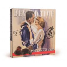 Beyond Time srdíčka z belgické..