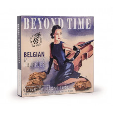 Beyond Time truffles 200g..
