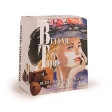 Beyond Time Lanýže - Champagne..