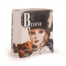 Beyond Time Lanýže - Kakaové Boby
