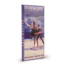 Beyond Time Giga mléčná čokoláda 400g