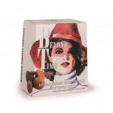 Beyond Time Lanýže - Coffe..