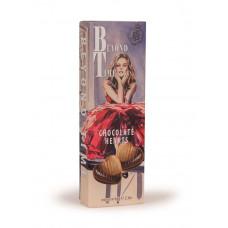 Beyond Time srdíčka z belgické čokolády 65g