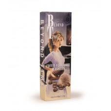 Beyond Time Pralinky mořské plody - káva 60g