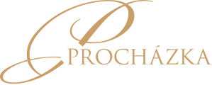Čokoládové speciality Procházka